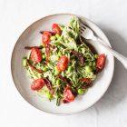 Hemp Seed Pesto | The Full Helping