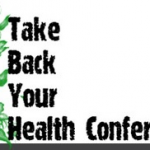 Take Back Your Health: A Giveaway