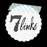 7 Links