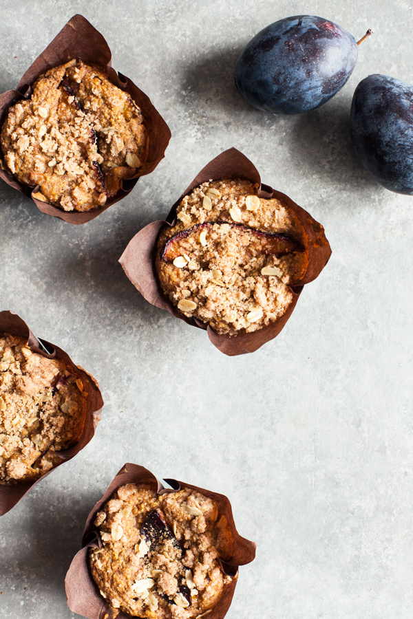 whole-grain-vegan-plum-muffins-5