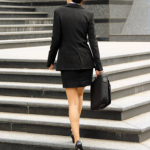 Eating Disorders and The Executive Woman