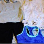 Alo Yoga Clothing Giveaway!
