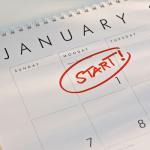 New Year's Talk: Ditch the Short Term Dietary Goals