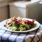 New Year, New Salad