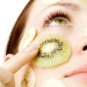 Moving away from Vegan and Raw Food as a Beauty Formula