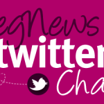 Anatomy of a Twitter Chat: 3 Experts Answer 15 Questions on Healthy Vegan Nutrition