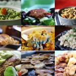 Ten Recipes for Super Bowl Sunday Entertaining
