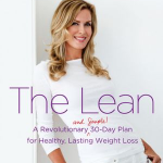 The Vegan Bookshelf: Blissful Bites by Christy Morgan, and Interview with Kathy Freston, author of The Lean