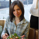 Living the Sweet Life: My Ode to SweetGreen