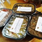 My Experience with Healthy, Plant-Based Cuisine Delivery: Brendan Brazier's Thrive Foods Direct