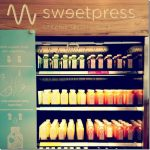 Press it Forward: Organic, Cold Pressed Juice in D.C. (With a Little Help From Me!)