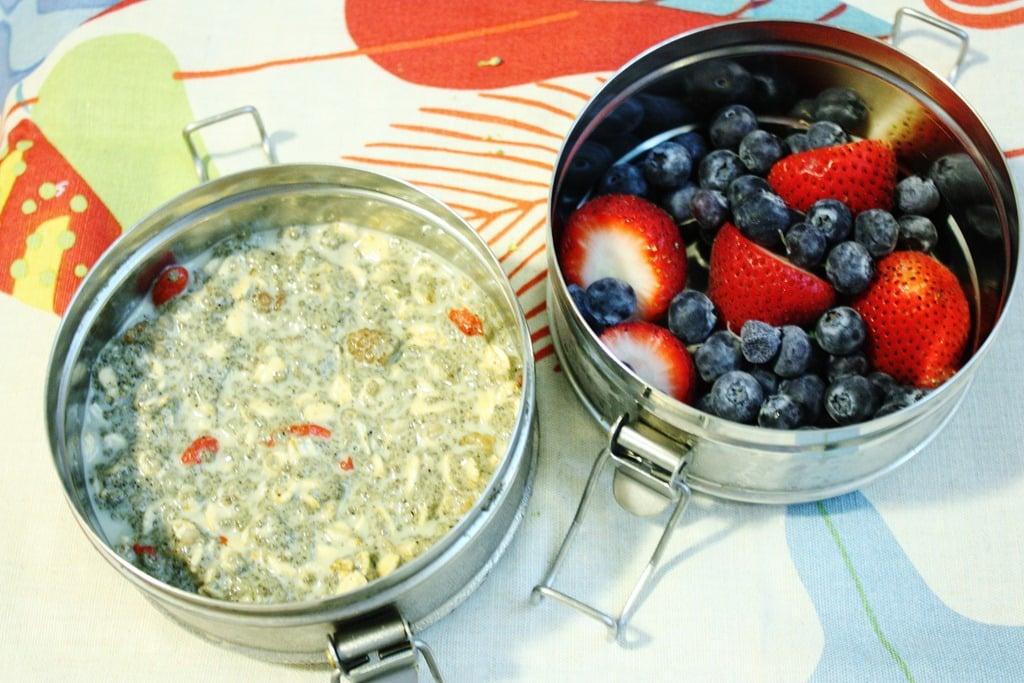 My favorite portable breakfast high raw vegan superfood overnight img1530 forumfinder Gallery