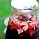 Kombucha Infused Sangria: A Perfect Summer Party Drink! Plus, Is Wine Vegan? The Lowdown on Vegan Wines.