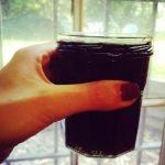 Stinging Nettle Infusion: A DIY Post for Allergy Sufferers