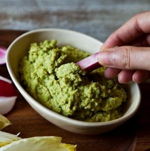 Let Them Eat Hummus: Six Tips for Homemade Hummus Success