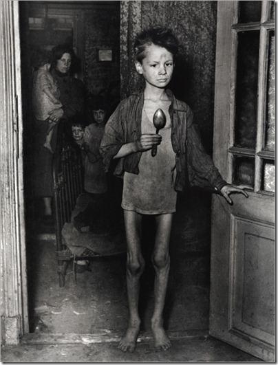 47-Hunger-Winter-Boy
