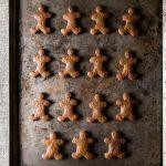A Food52 Christmas