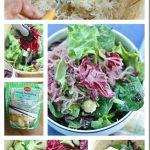 Kelp Noodle 101: How to Prepare and Serve Kelp Noodles