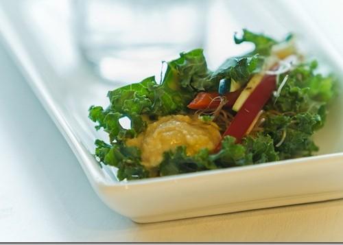 VegaDay2__0178-Lettuce-Kale-Chard-Wrap-2_thumb.jpg