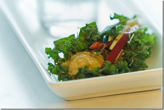 VegaDay2__0178 - Lettuce Kale Chard Wrap (2)