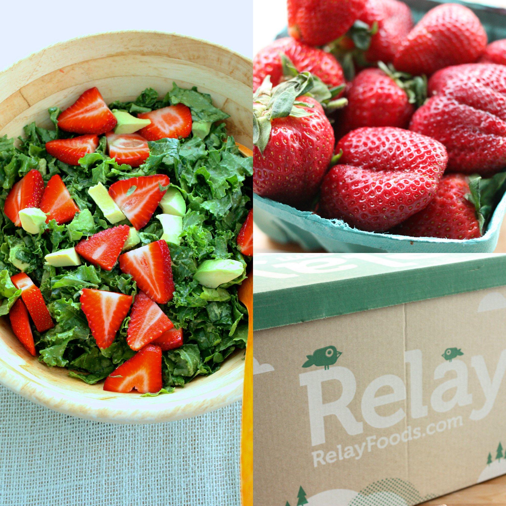 Relay Foods 1