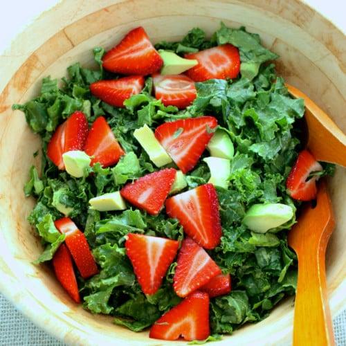 Relay Foods2