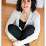 Ashtanga Adventure: Yoga with Laura Olson