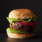 2013-0820_gena_veggie-burgers-062