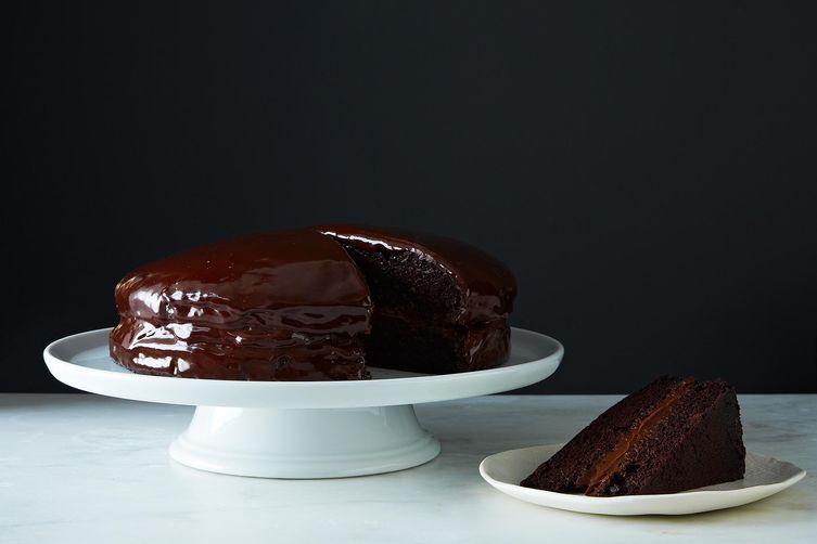 2013-0924_gena_vegan-chocolate-cake-016