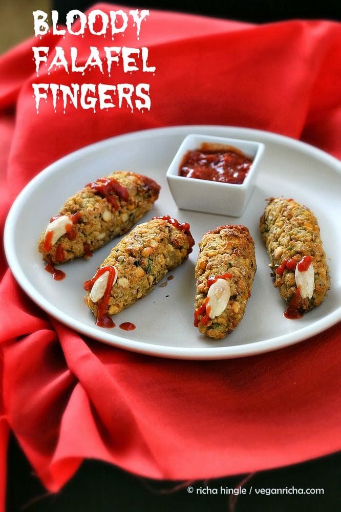 falafel fingers1