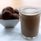 maca almond milk 3
