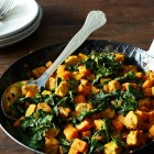 2013-1119_gena_sweet-potato-tempeh-hash-016