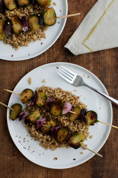 brussel-sprout-kebabs-5