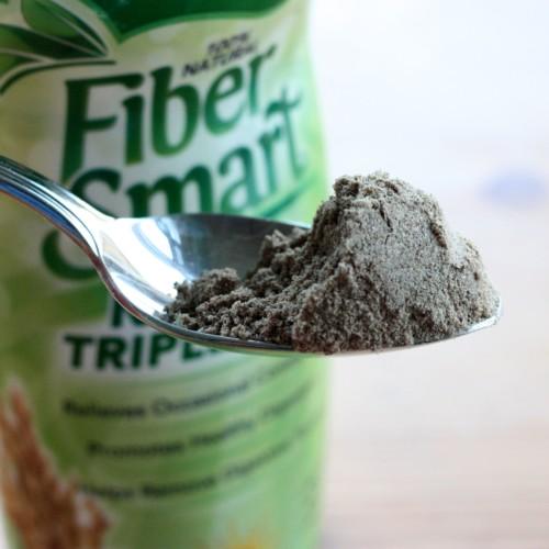 fiber smart triple fiber 2