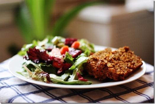 My Vegan Thanksgiving Menu, 2013 | The Full Helping