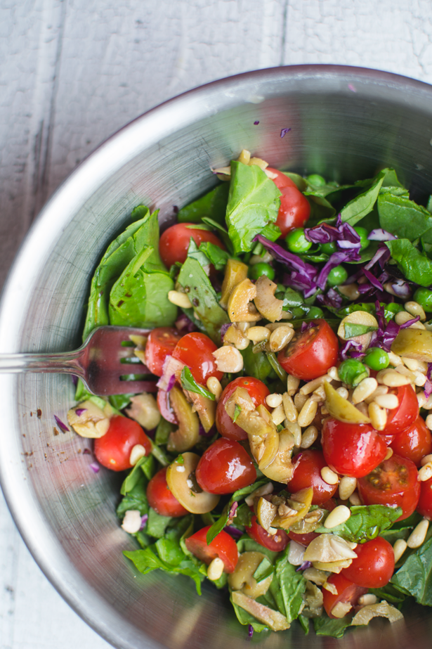 the-works-5-minute-salad