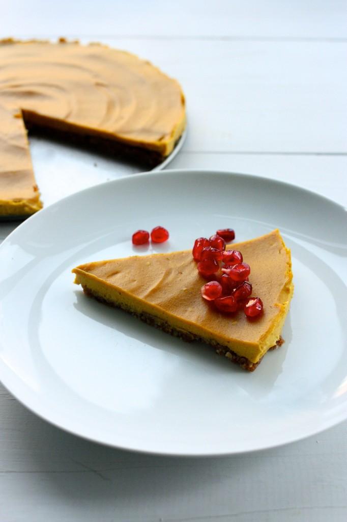 vegan no bake pie1