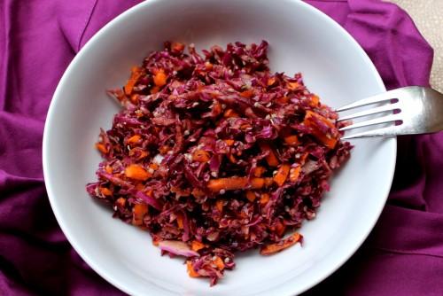 Balsamic-and-Hemp-Seed-Cabbage-Salad-1.jpg-e1375796285418