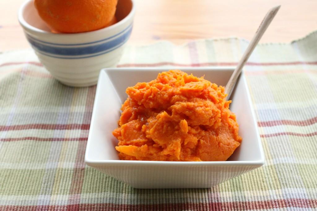 butternut and sweet potato header