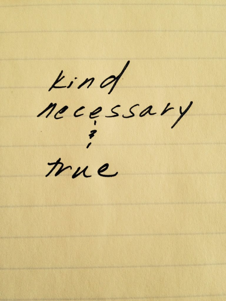 kindnecessarytrue copy