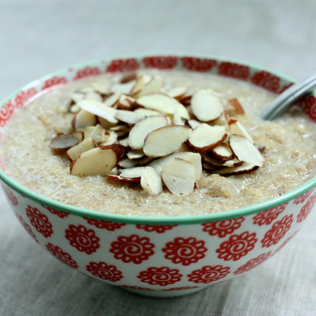 porridge-3-1024x1024