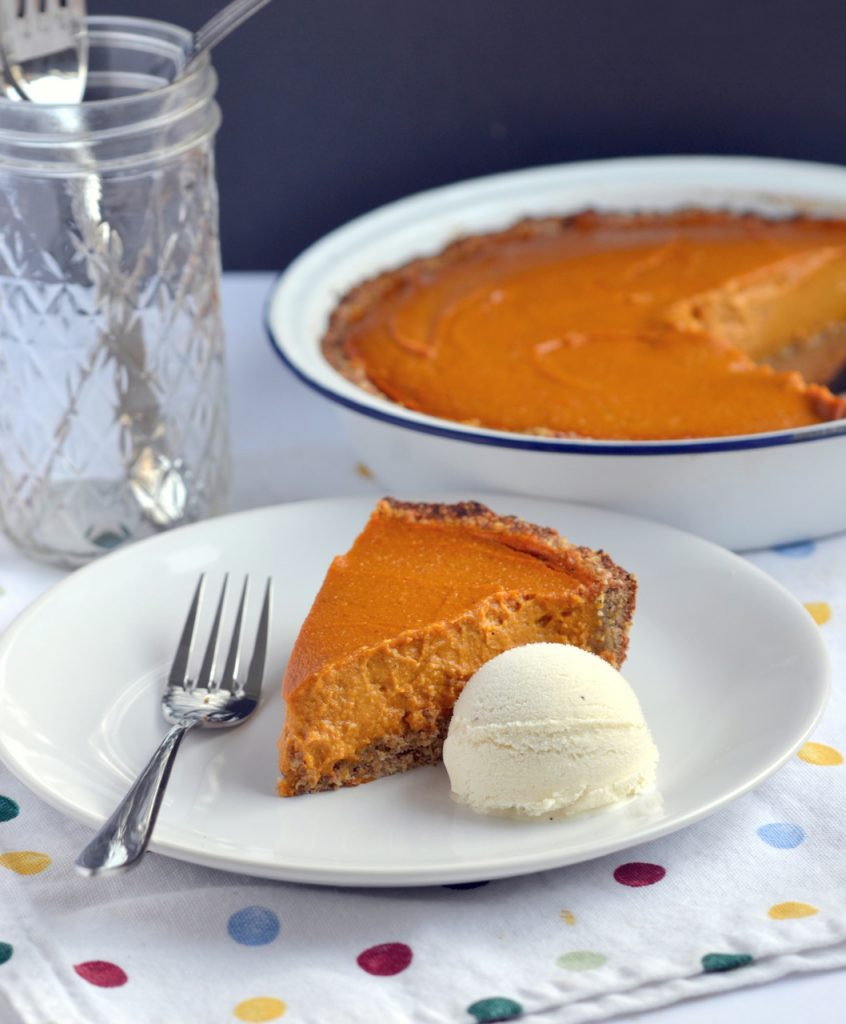 pumpkinpieslicee2