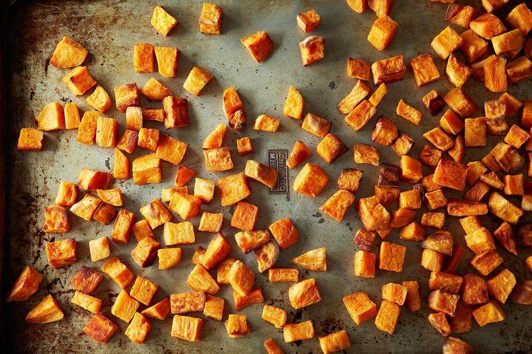 2014-0114_gena_sweet-potatoes-coconut-oil-002