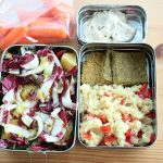 Tips For Packing a Healthy and Satisfying Vegan Lunchbox