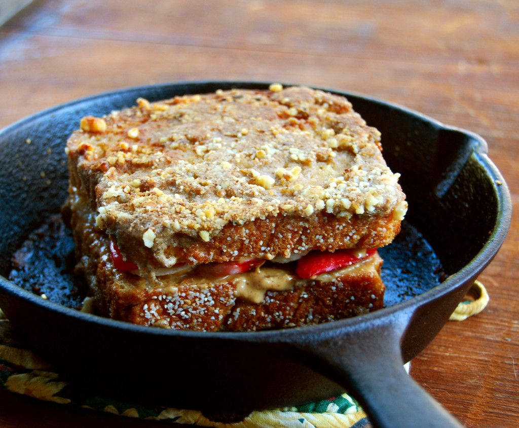 stuffed-french-toast-1024x844