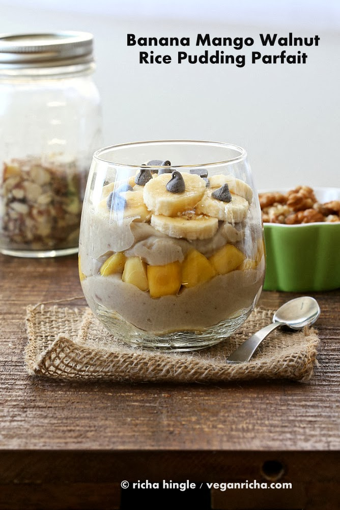 Banana Rice hot cereal 8861