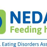 NEDA Week 2014: Five Reasons to Embrace Recovery