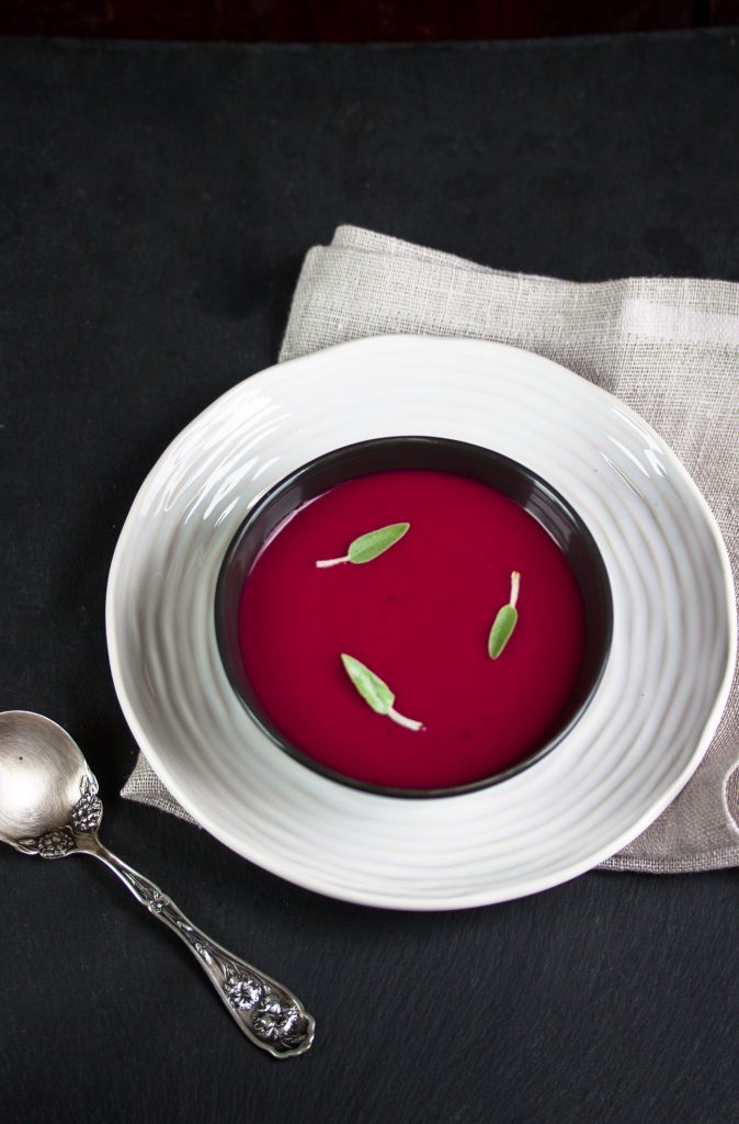 beet-apple-soup2
