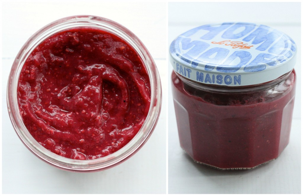 raw raspberry chia jam2