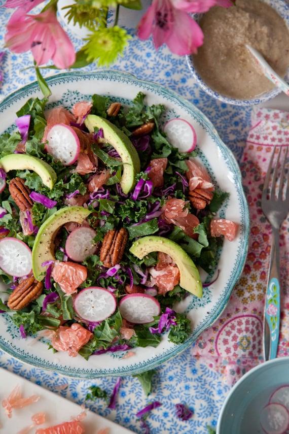 Kale-Pomelo-Pecan-salad-3-of-7